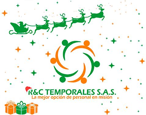R&C Temporales